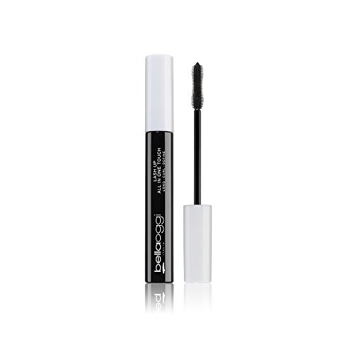 Bellaoggi : Lash Up All In One Touch Mascara : Black