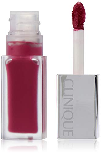 Clinique vloeibare lippenstift Pop 2 in 1 N°05 Sweetheart Pop 6.0 ml, prijs / 100 ml: 308.17 EUR