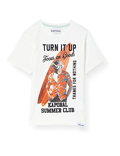 KAPORAL MYRO Camiseta, Offw, 12 años para Niñas