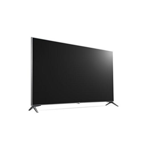 Is LG Electronics 65UJ7700 good?