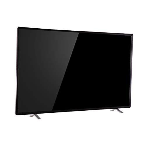LINGXIU TV LED, 4K HD, TV Inteligente con Función De Reproducción, Hay Múltiples Interfaces para Usar, La Frecuencia De Actualización Es De 120 HZ