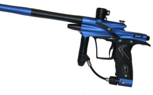 Planet Eclipse Etek 4 AM Paintball Gun - Black