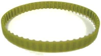 Ryobi Belt Disc Sander BD4600 Replacement Drive Kevlar Belt