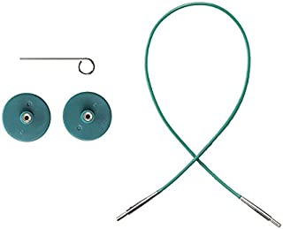 Knit Picks Options Interchangeable Circular Knitting Needle Cable (16
