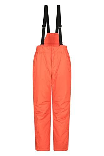Mountain Warehouse Dusk - Pantaloni Uomo da Sci -...
