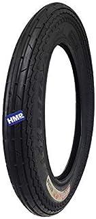 HMParts Kinderwagen Fahrrad Elektro Scooter Reifen mit Schlauch 14x2.125