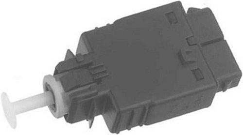 Fuel Parts BLS1056 Interrupteur de feu de freinage