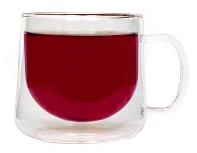 Tasse De Soupe Waechtersbach Red Classic Hearts Cherry