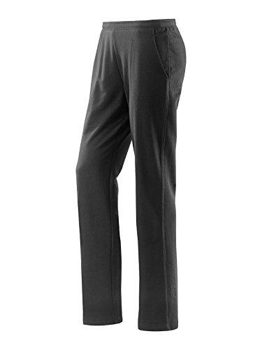 Inconnu Joy Pantalon de Sport pour Femme XL - Noir