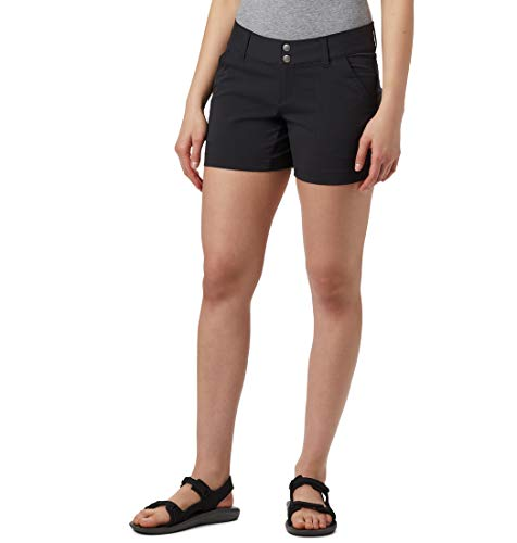 Columbia Saturday Trail, Pantalones cortos de senderismo, Mujer