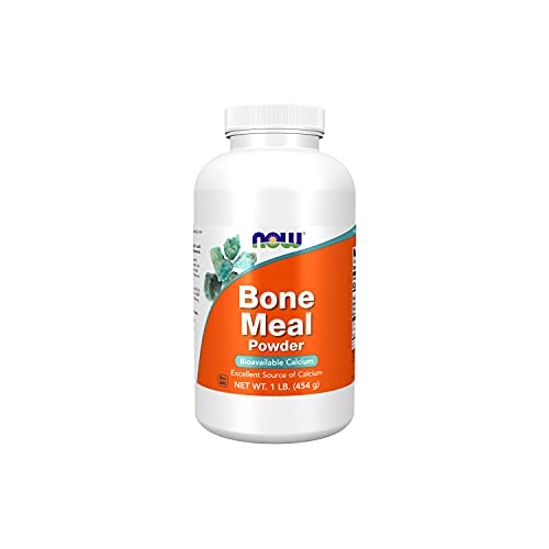 Top 10 best selling list for bone replacement supplement for dogs