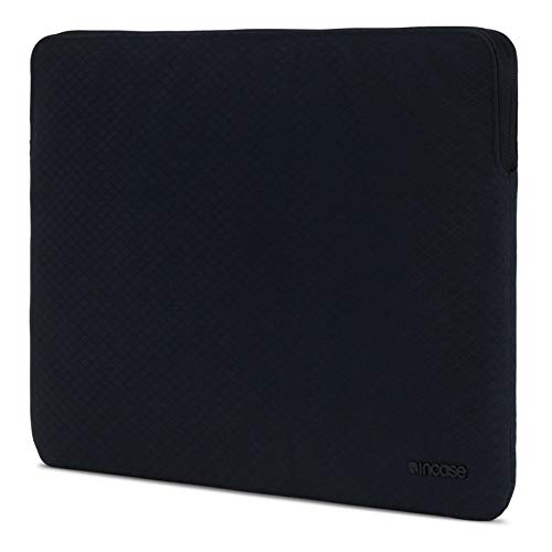 Incase Tasche Slim Sleeve Hülle Apple MacBook Pro (Retina) 13,3