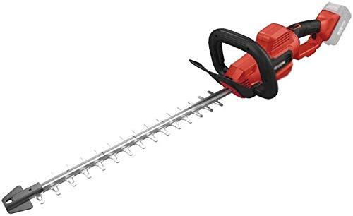 Trimmer haie électrique, multi-fonction rechargeable Petit Sécateur Avec Rotatif poignée principale, avec 4.0Ah batterie et chargeur rapide
