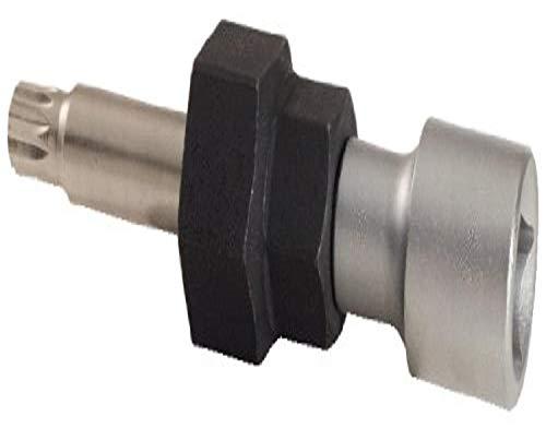 KS Tools 150.3135 - Toma poco Alternador, Renault, 3pcs