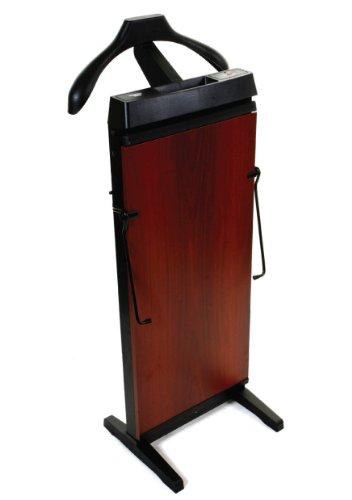 Fabric Steamer (Handheld or Standing)