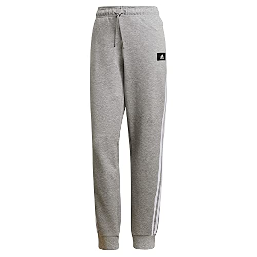 adidas Pantalón Marca Modelo W FI 3S Reg Pnt
