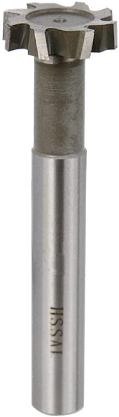 Drill Bit Ranking integrated 1st place T Slot Milling Philadelphia Mall Cutter Speed Router For Steel High