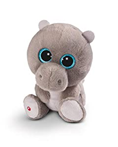 NICI Glubschis Peluche, Color (45565)