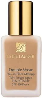 ESTEE LAUDER(エスティローダー) ダブルウェア ステイ イン プレイス メークアップ #17 ボーン 30ml [並行輸入品]