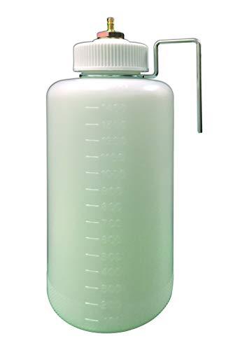 LASER TOOLS LAS6592 Brake Fluid Ontvanger Fles