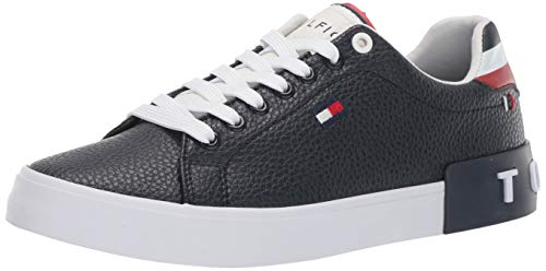 Tommy Hilfiger Men's Rezz Sneaker - Buy