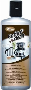 18 Détartrant BOSCH véritable comprimés pour Gaggia machine à café et d/'une bouilloire