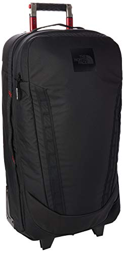 The North Face, unisex, volwassenen, longkap, 30 inch