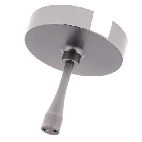 FLAMEER Caso Anti Interferencia de GPS Sostenedor Shield Mou