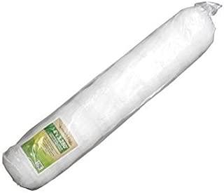 Grower's Edge 740170 Commercial Grade Trellis Netting, 79 Inch Width, 3280 ft Length