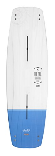 SLINGSHOT THE PILL Wakeboard 2016, 138