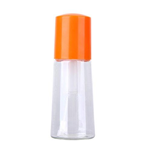 BESTONZON Pulverizadores dispensadores aceite vinagre