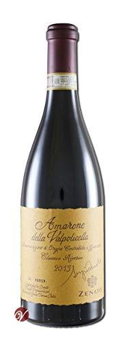 Amarone della Valpolicella Classico Riserva DOCG 2013 Zenato