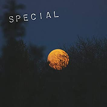 Special (Freestyle)