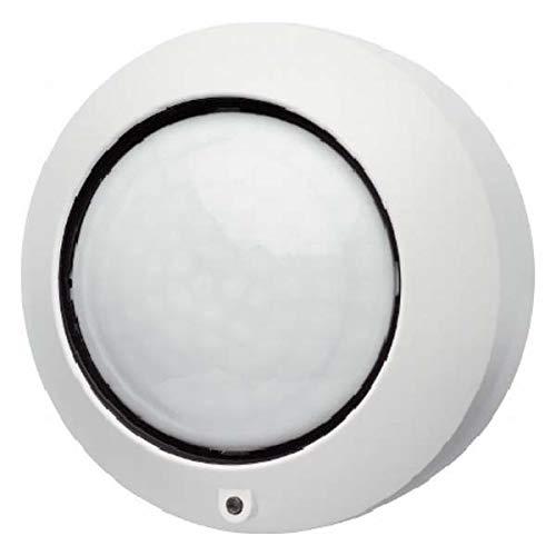 Berker 170108Bewegungsmelder Bewegung Sensor–