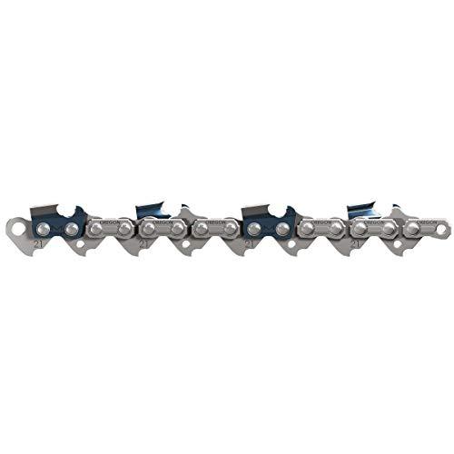 Oregon Sägekette Multicut 325 1,5mm 40cm 66 TG