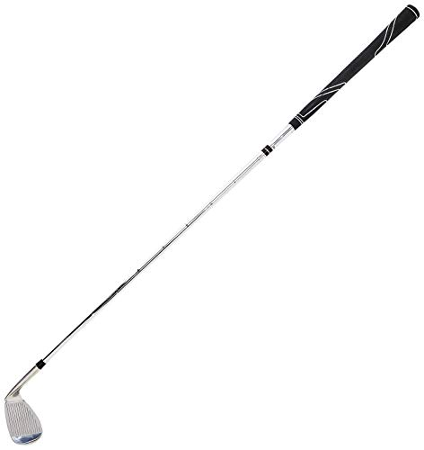 Wilson Harmonized Golf Wedge is the best choice