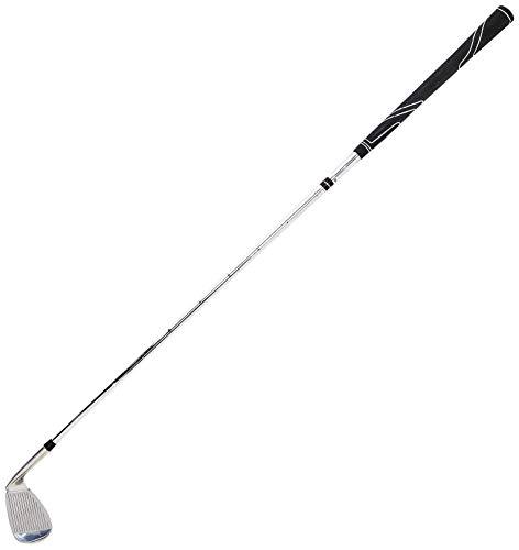 Wilson Sporting Goods Harmonized Golf Gap Wedge