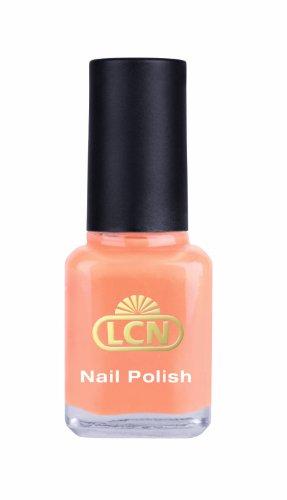 LCN Nagellack 8 ml - Nagellack 041 apricot dream 8 ml