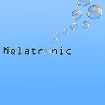Melatronic