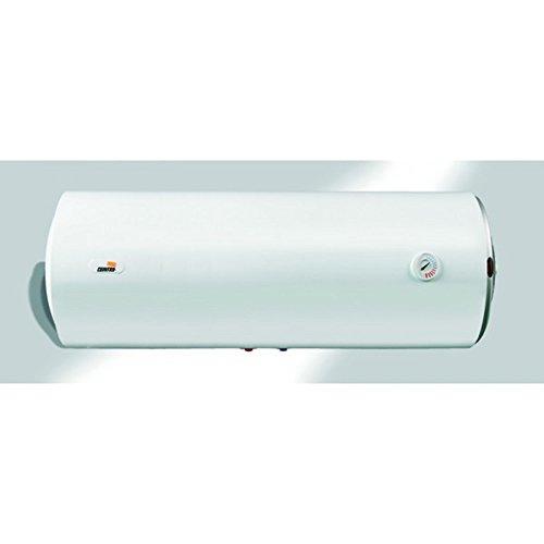 Cointra - Termo eléctrico horizontal TNC150H con capacidad de 150 litros