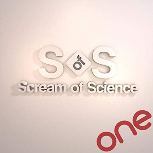 Scream of Science
