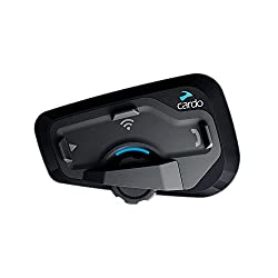 Le système d'intercom de motard à motard prend en charge jusqu'à 4 pilotes dans un environnement de conférence à une distance maximale de 1,2km. Capacité de couplage universel pour des connexions d'intercom de marques différentes. Forte réduction du...
