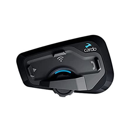 Cardo FREECOM 4 PLUS – Motorcycle Bluetooth Communication System Review