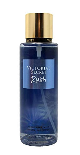 Victoria S Secret Agua de Colonia para Mujeres 250 ml