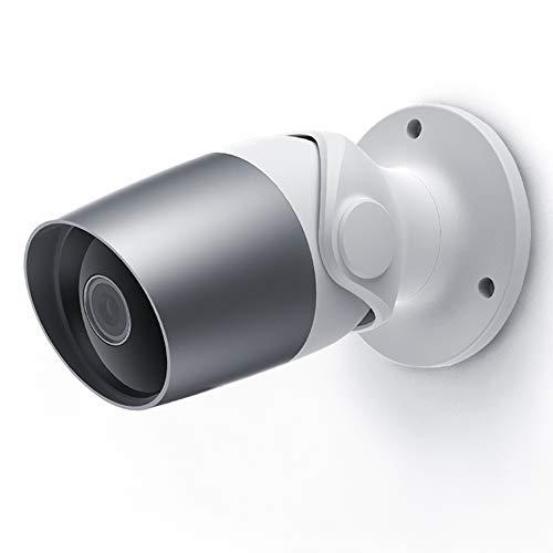 Panamalar Smart 1080p WiFi IP Camera