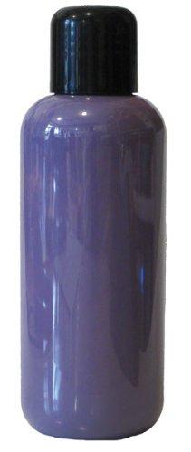 Eulenspiegel 658772 - Professional Liquid Aqua Schminke - 150 ml - Lila