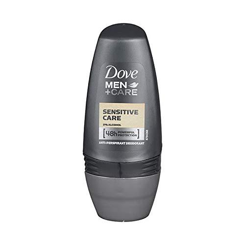 6 x DOVE Men+Care Deodorant