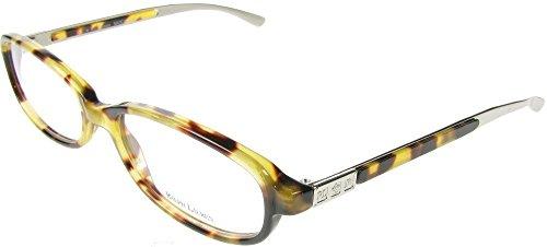 Genuine Polo Ralph Lauren Tortoise Havana Designer Eye Reading Glasses,...