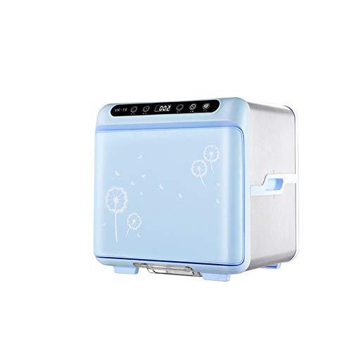 asciugatrice quick dryer ZXY Indoor asciugatrice