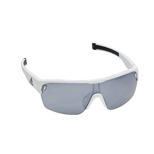 Gafas Adidas Zonyk Aero Blanco-Croma 2017